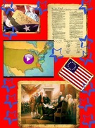 Constitution Day's thumbnail