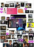 JB AND ZE's thumbnail