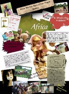 Africa:WomensRights&HowThey'reViolatedP1's thumbnail