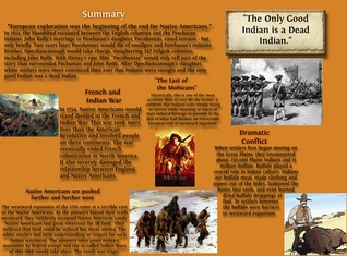 Colonial Showcase ft. Native Americans - page 2
