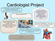 cardiologist project's thumbnail