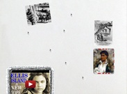 Inmigration in the USA- Willa Cather biography's thumbnail
