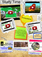 Study Time-Ecosystems's thumbnail
