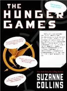 hunger game project's thumbnail