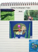 Literacy Autobiography Project's thumbnail