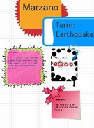 Earthquakes are awsome!'s thumbnail