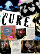 The Cure's thumbnail
