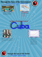 Is Cuba a Developing Country?'s thumbnail