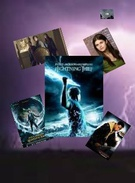 percy jackson and the lightning theif's thumbnail