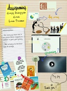 Assessment and Evaluation's thumbnail