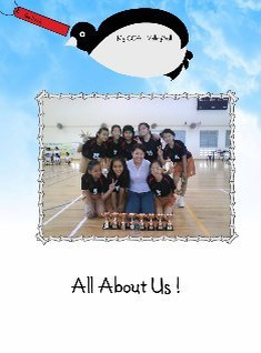 cca-volleyball