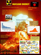 [2013] Clayton Westphal (Firstweek13, Alternative energy): Nuclear Energy' thumbnail