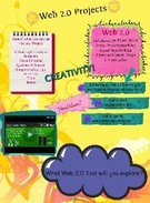 Web 2.0 Project's thumbnail
