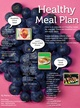 Healthy Meal Plan thumbnail