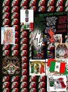 mexican Pride's thumbnail
