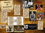 History of Basketball's thumbnail