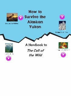 How to Survive the Alaskan Yukon