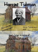 Harriet Tubman Day2's thumbnail