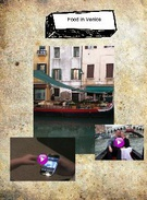 in venice's thumbnail