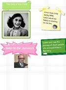 The Dairy of Anne Frank's thumbnail