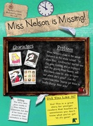 Ms. Nelson is Missing!'s thumbnail