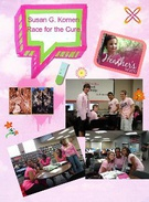 Pink Day's thumbnail