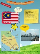 My country, Malaysia's thumbnail
