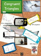 congruent triangles's thumbnail