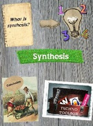 Elementary_Synthesis's thumbnail