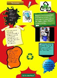 The recycle
