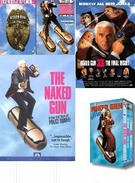 THE NAKED GUN's thumbnail