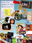 "Have you heard of this ""Broadway?""'s thumbnail"