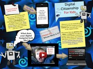 Digital Citizenship for Kids's thumbnail