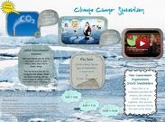 Climate Change Stakeholders's thumbnail