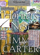 The hornet's nest's thumbnail