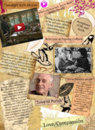 Tuesdays With Morrie's thumbnail