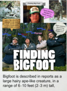 Big Foot's thumbnail