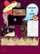 food distribution research & application's thumbnail