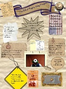 The Bill of Rights Project's thumbnail