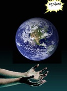 Esther's earth(:'s thumbnail
