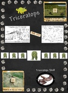 triceratops's thumbnail