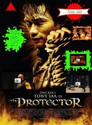 The Protecter's thumbnail