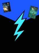 percy jackson and the lightning thief's thumbnail
