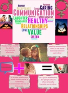 Healthy Relationships's thumbnail