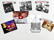 Exploring the Titanic's thumbnail