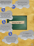 Edu 210 What is Copyright?'s thumbnail