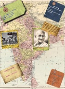imperialism in india's thumbnail