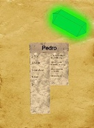 MJ6Pedro's Journal's thumbnail