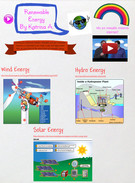 Renewable Energy's thumbnail