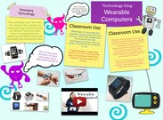 Wearable Computers's thumbnail